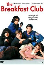 Breakfast Club 150.220